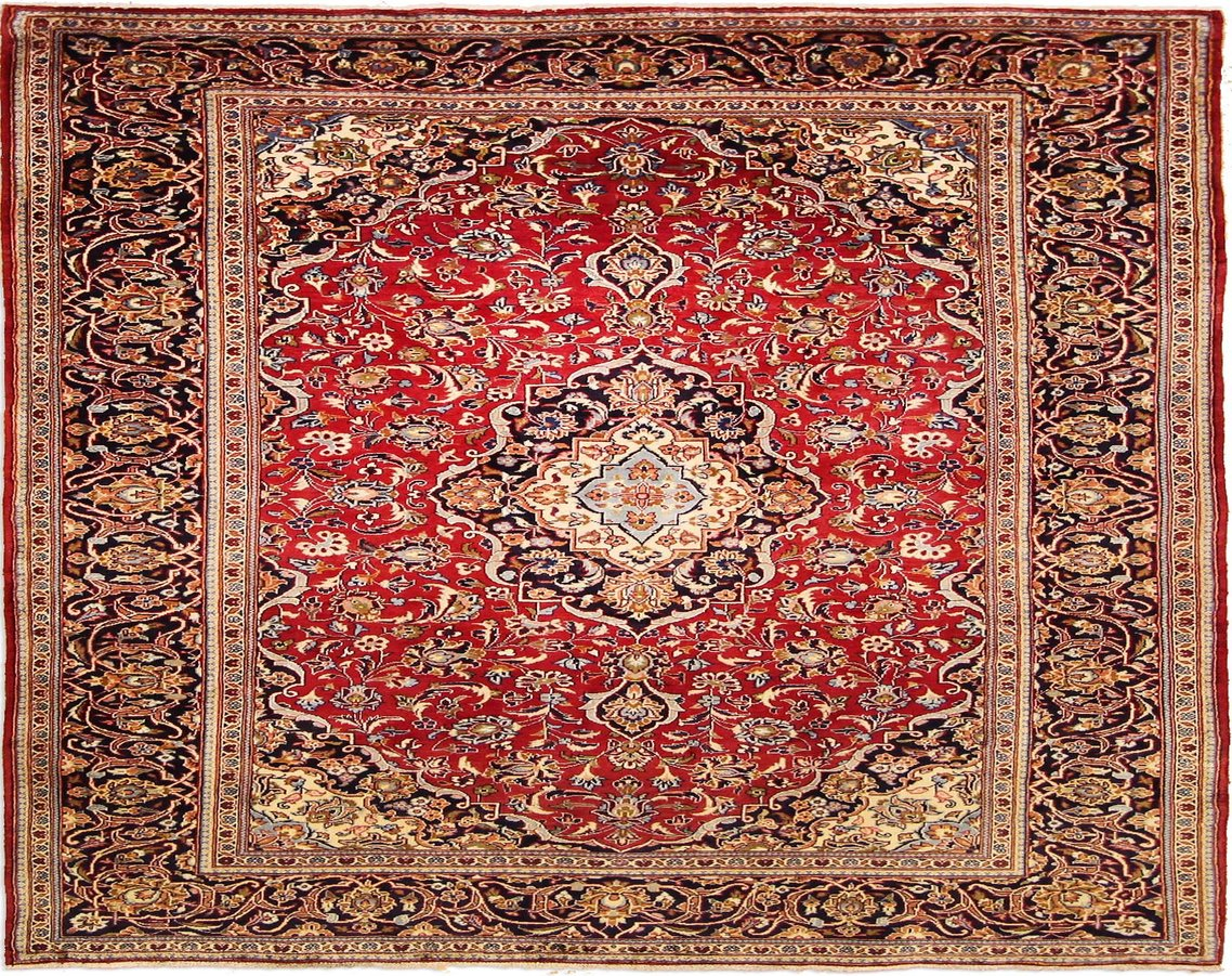 Rugs And Carpets Handmade Carpets And Persian Carpet And Persian Rugs In Dubai