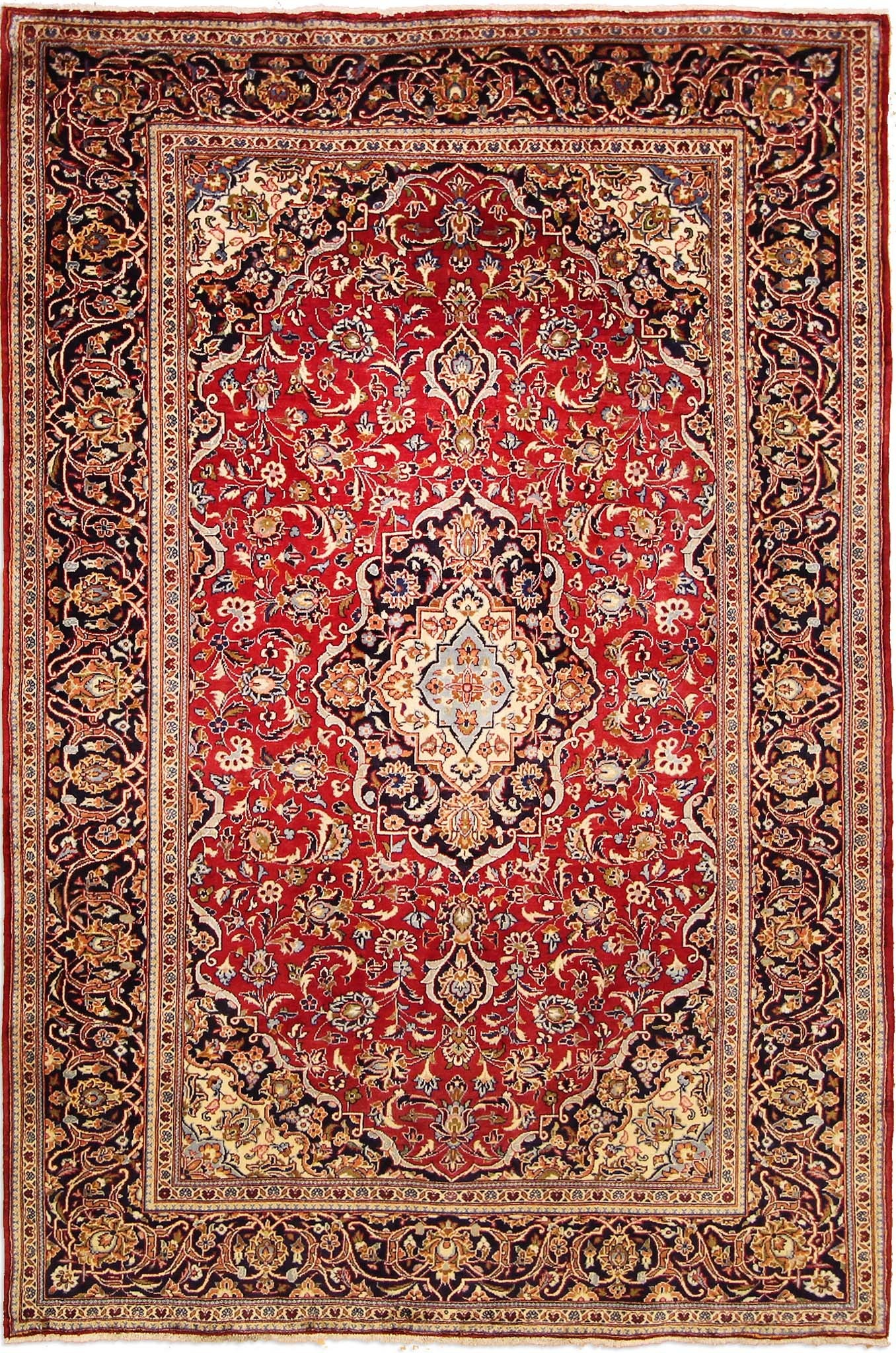 Arabische Teppiche Persian Rugs And Handmade Persian Carpet In Dubai