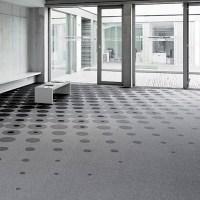 Your ultimate carpet tile purchase guide: Carpets Dubai ...