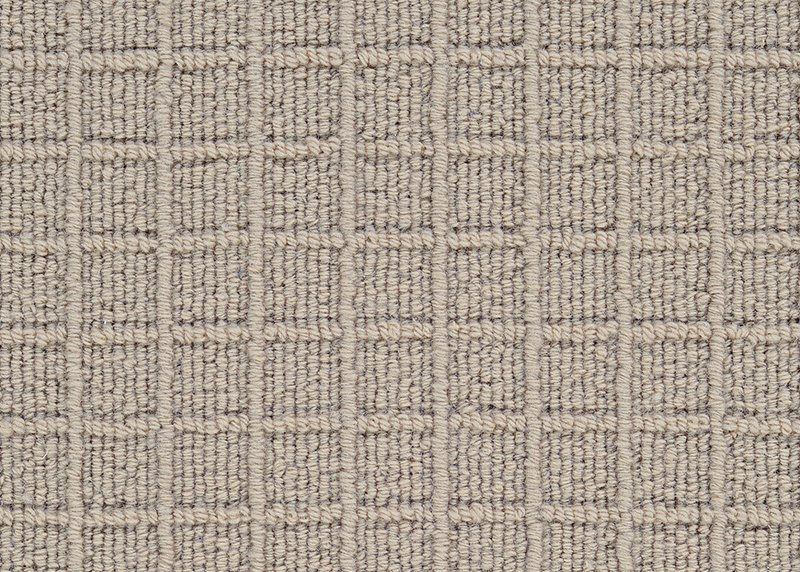 Masland Carpet Buy Lancaster By Couristan