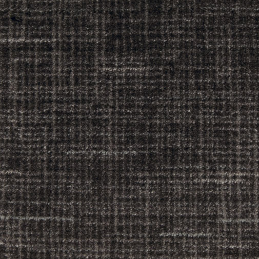 Taupe Buy Stitches By Milliken Broadloom