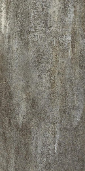 Masland Carpet Buy Stone Effects By Shaw Loose Lay