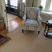 Boston Carpet & Rug Picture: Cut To Fit Living Room Rug ...
