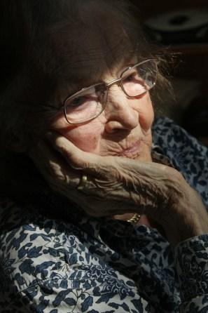 Nursing Home Alternatives PD