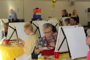 Myths About Adult Day Care