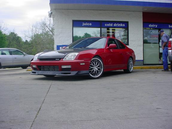 Fst_lude2000 2000 Honda Prelude Specs, Photos, Modification Info at