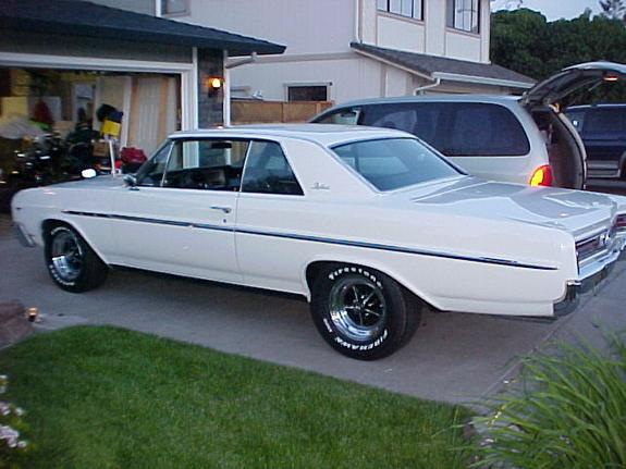 1962-buick-special-american-cars-for-sale-2015-07-05-1-1024x524 Buick Skylark For Sale