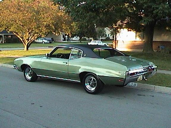 7139420002_large 1970S Buick