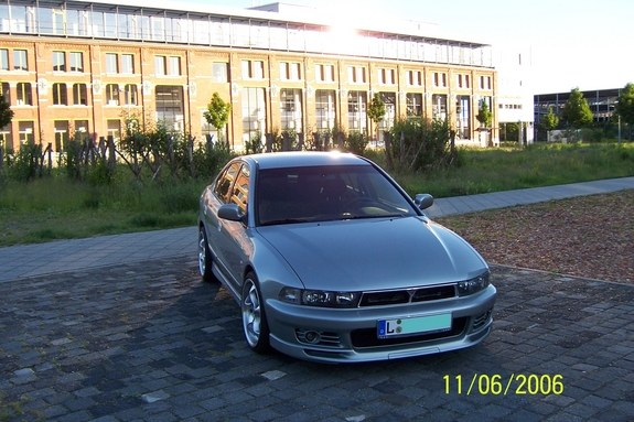 Bodenbeleuchtung Innen Master_tom 2000 Mitsubishi Galant Specs, Photos