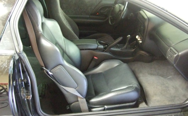 24093258066_large Acura Rsx Seat Covers