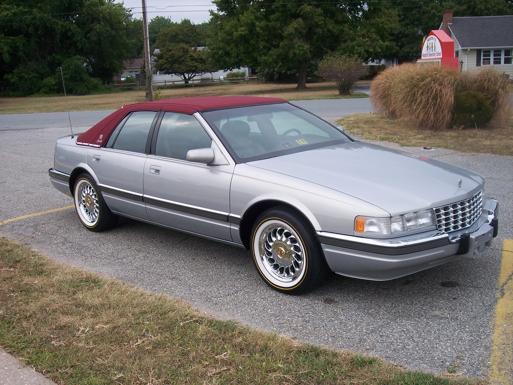 1997 Seville Service And Repair Manual Auto Electrical Wiring Diagram 02 Cadillac Deville Transmission