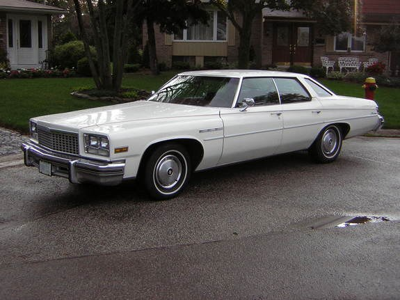 2buick2.8431 Used Buick Lesabre