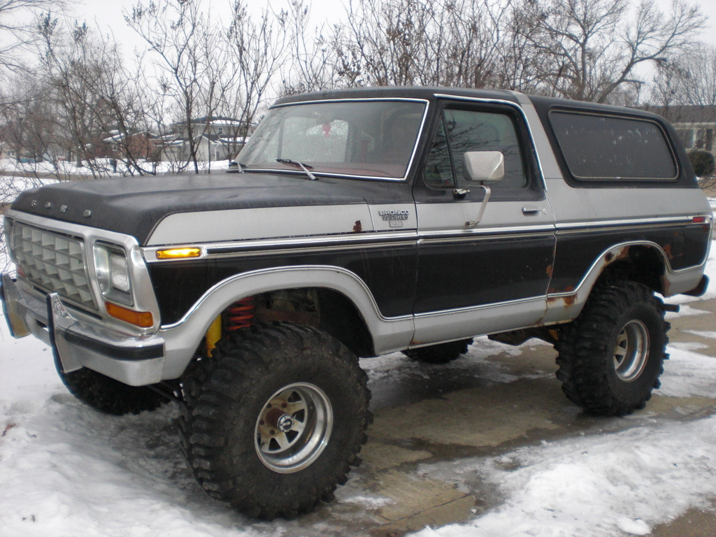 Wallpaper Removal Post Falls Infantry6942 1979 Ford Bronco Specs Photos Modification