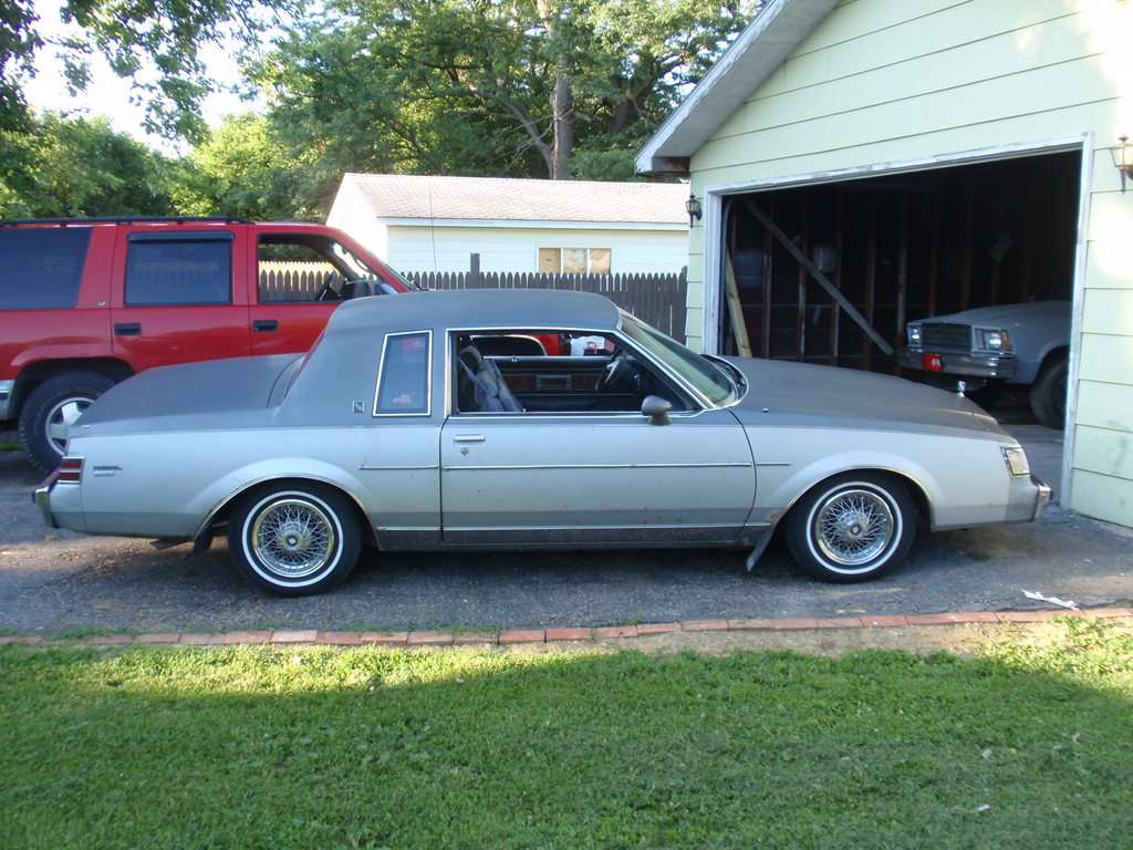 33593350003_large 1983 Buick Regal