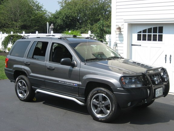 Another Kbarf 150 2004 Jeep Grand Cherokee Post5518755