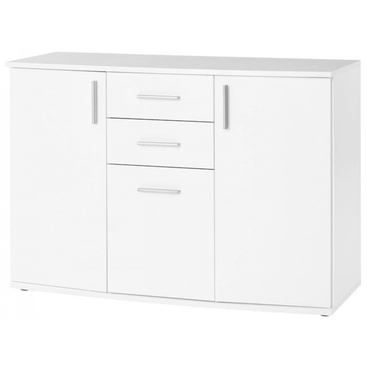 Mueble Auxiliar Moderno Great Mueble Auxiliar Cocina Ikea Pictures Gt Gt Mueble