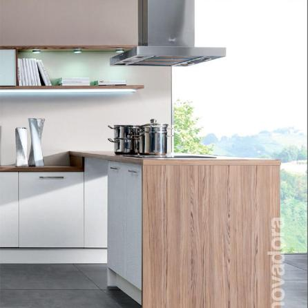 Muebles de cocina y baño 1