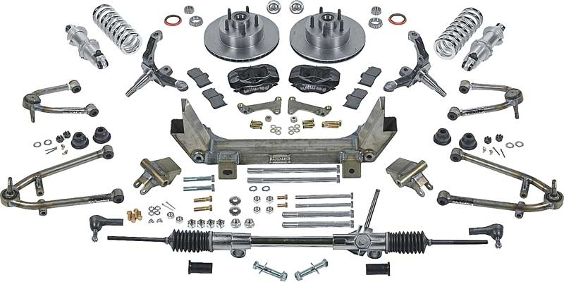 2000 chevy blazer engine rebuild kit