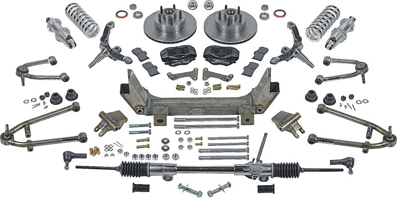 2002 chevy silverado suspension diagram
