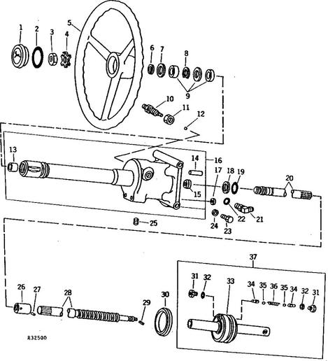 john deere tractor wiring diagram on wiring diagram john deere 4020