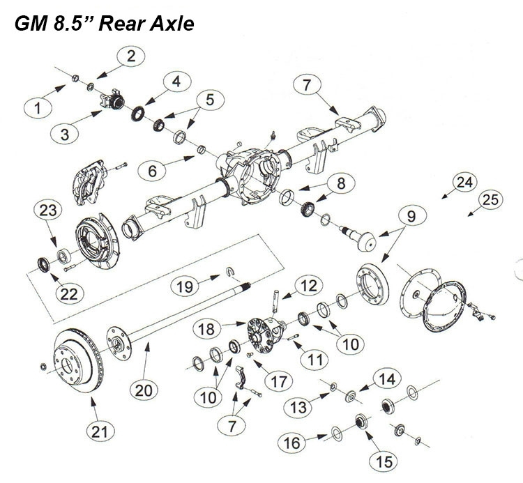 2011 chevy camaro auto parts diagrams
