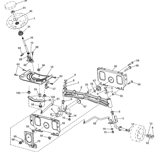 columbia bench grinder wiring diagram