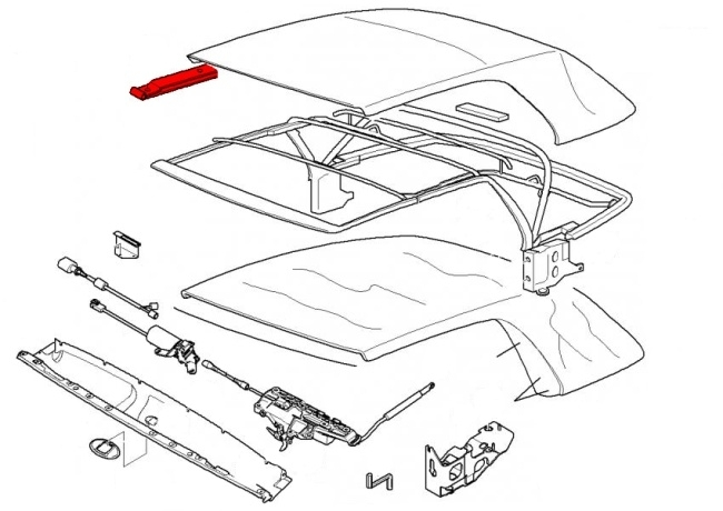wiring diagram bmw e46 1999