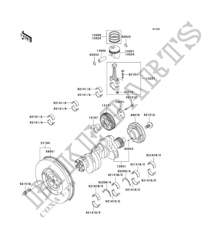 What Is A Cv Joint On Kawasaki Mule S Of Home Design. Kawasaki Mule 2510 Parts Diagram. Kawasaki. Kawasaki Mule 2510 Rear Axle Diagram At Scoala.co