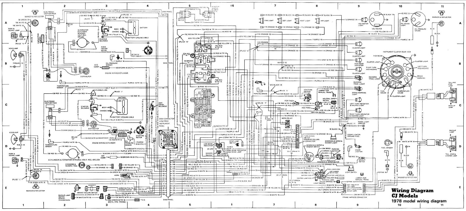 jeep grand cherokee wj stereo system wiring diagrams throughout 1998 jeep grand cherokee parts diagram jeep radio wiring diagram dolgular com 1993 jeep grand cherokee radio wiring diagram at gsmportal.co