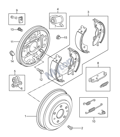 triumph spitfire overdrive gearbox wiring diagram free download