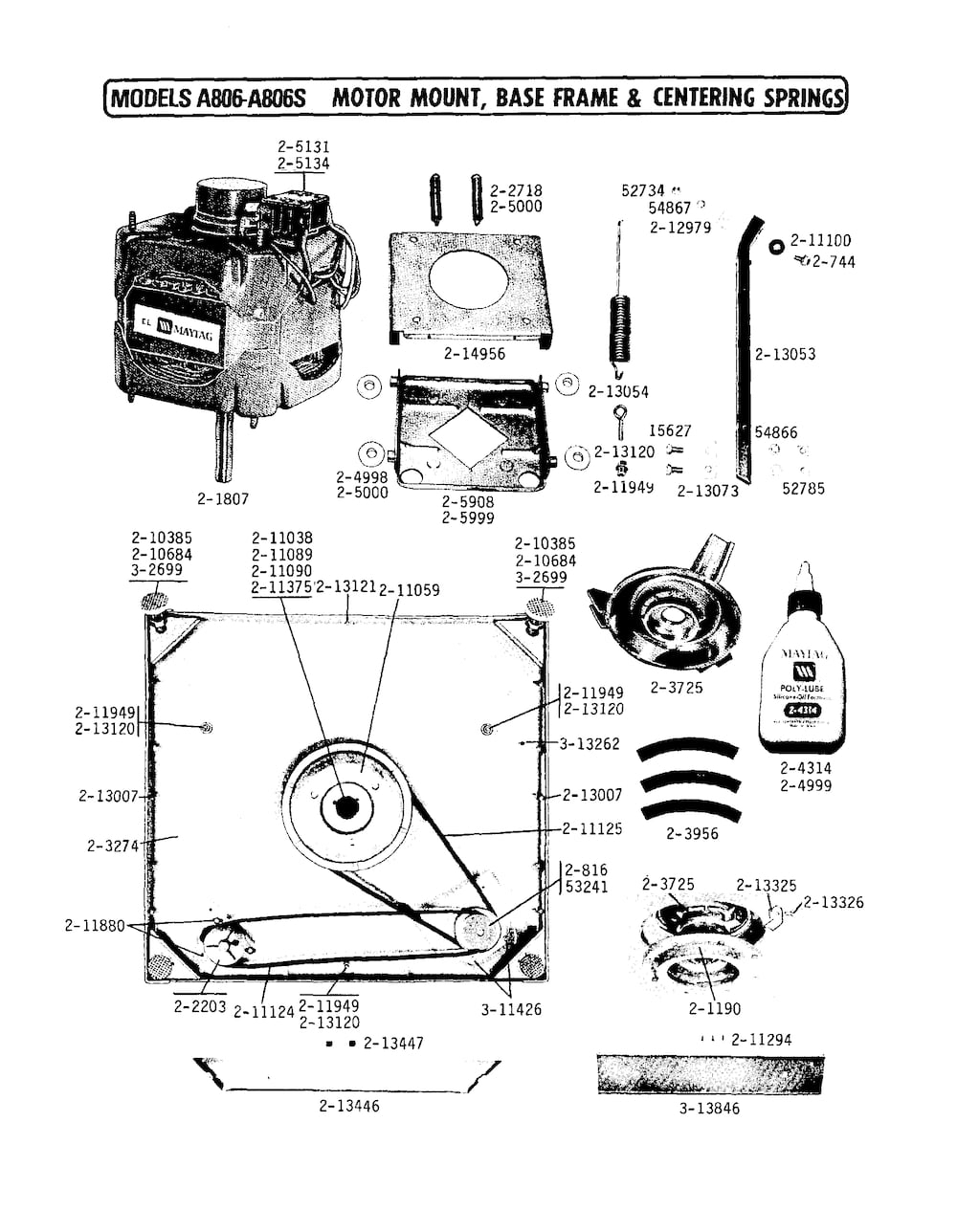 Maytag Washer Wiring Diagram - Lir Wiring 101 on kenmore washing machine clutch, washing machine parts diagram, kenmore washing machine exploded view, estate washing machine wiring diagram, whirlpool stove wiring diagram, washing machine motor wiring diagram, samsung washing machine wiring diagram, kenmore washing machine repair, kenmore washing machine parts, admiral washing machine wiring diagram, kenmore washing machine installation, bosch washing machine wiring diagram, kitchenaid washing machine wiring diagram, kenmore washing machine motor, maytag washing machine wiring diagram, kenmore washing machine timer, kenmore electric dryer diagram, ge washing machine diagram, kenmore washing machine user manual, kenmore washing machine brake,