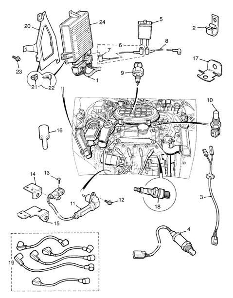2003 mini cooper engine wiring diagram