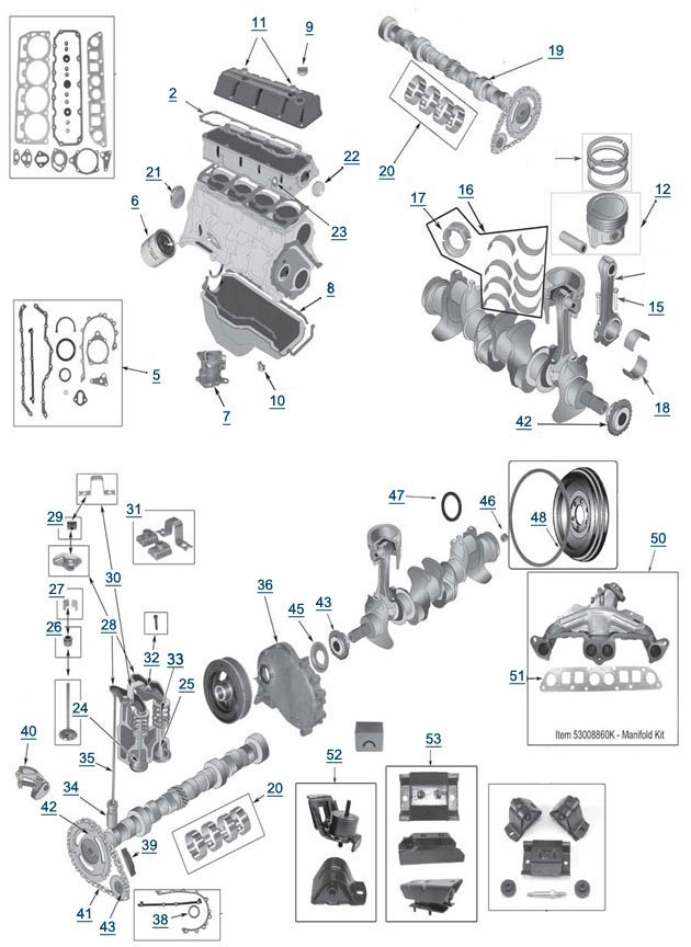 jeep wrangler wiring diagram tj