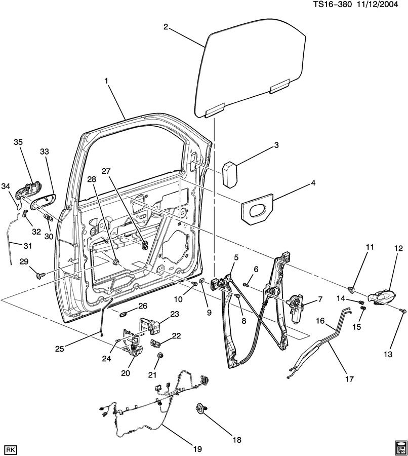 2007 chevy tahoe tail light wiring diagram