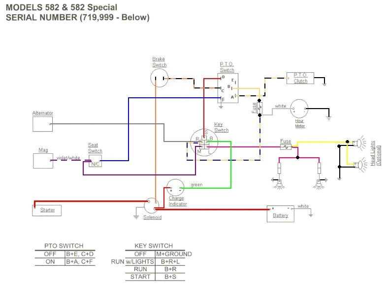 kohler wiring schematic wiring schematic diagram 1 25 HP Kohler Engine Diagram