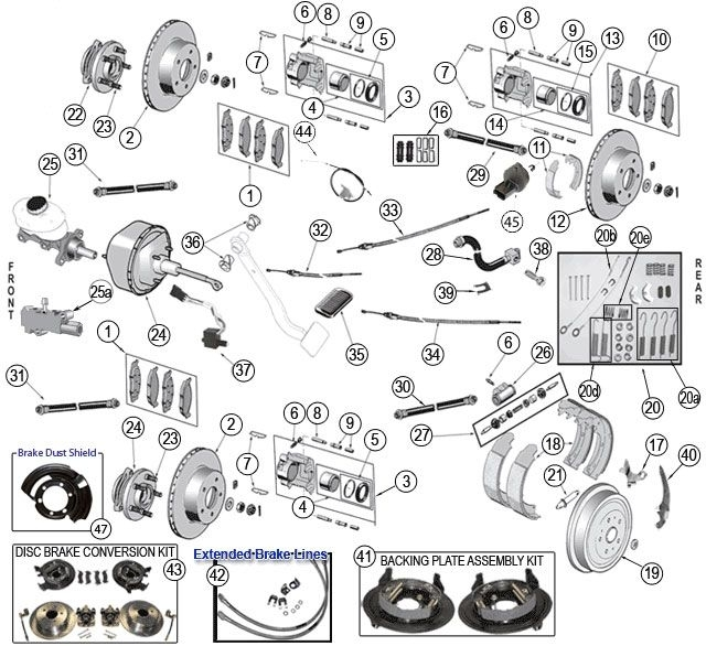 1996 jeep cherokee country wiring diagram