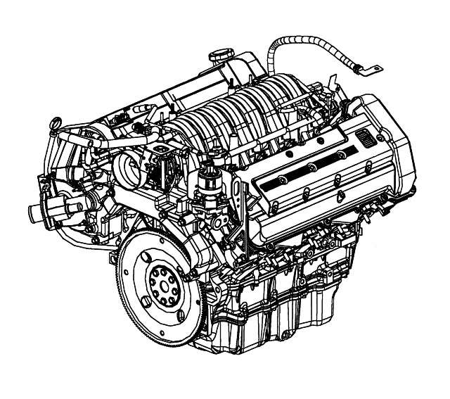 1993 cadillac deville engine diagram