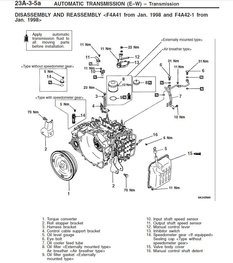 2009 kia spectra engine diagram