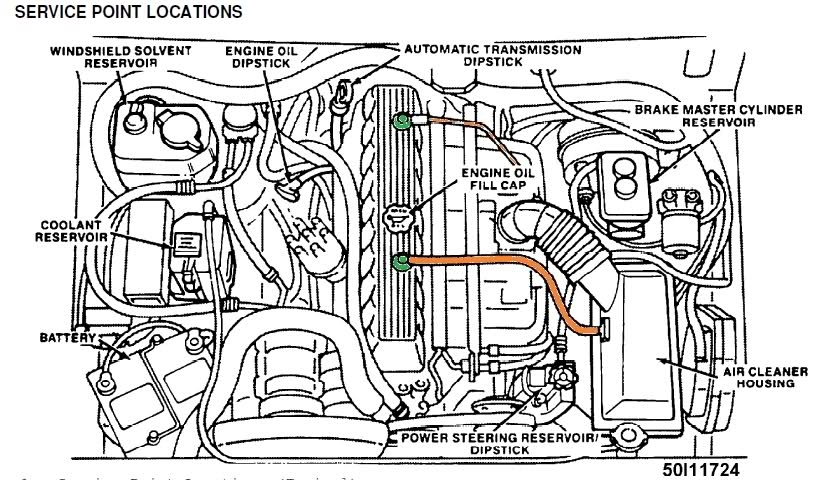 2003 jeep grand cherokee vacuum diagram - data wiring pair list-repetition  - list-repetition.newmorpheus.it  newmorpheus.it