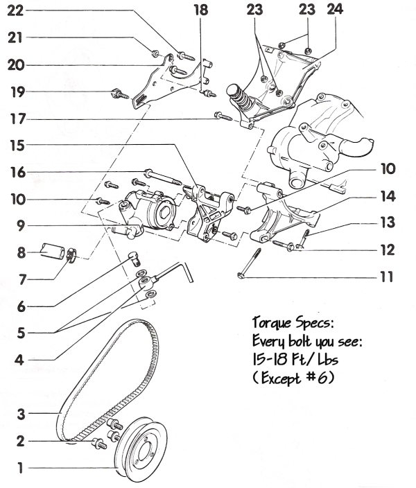 2004 jetta 2 0 engine diagram
