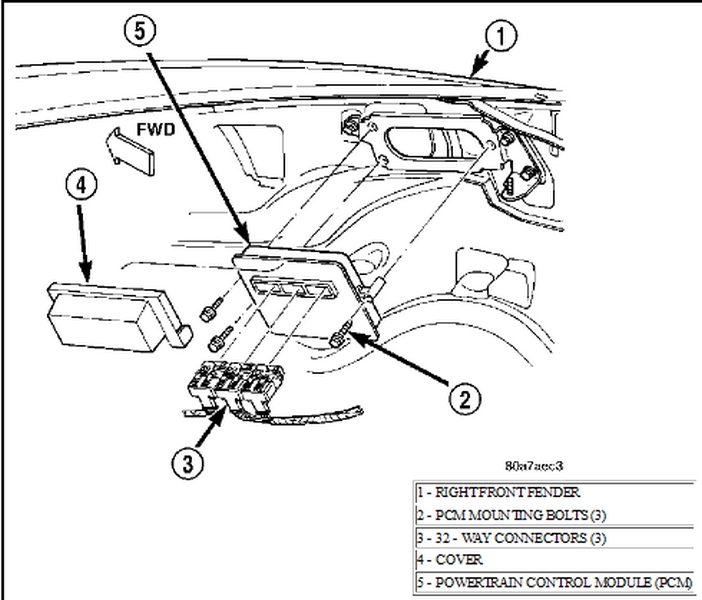 2005 dodge durango electrical diagram