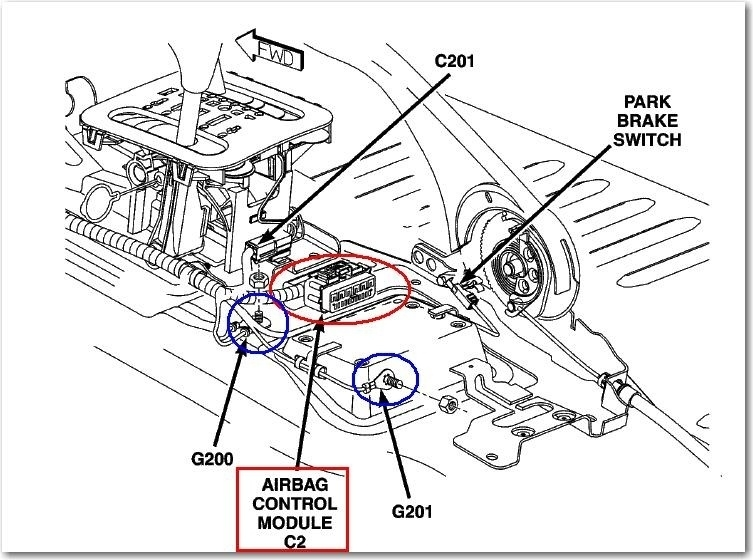 2005 jeep wrangler fuse box location