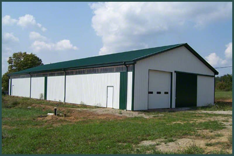 Steel Buildings commercial_storage