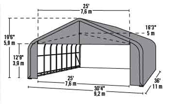 electrical wiring diagrams for sheds