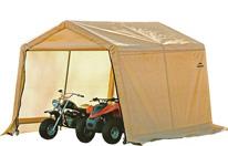 Carports Metal Carport Kits Garage Kits Metal Building Rv