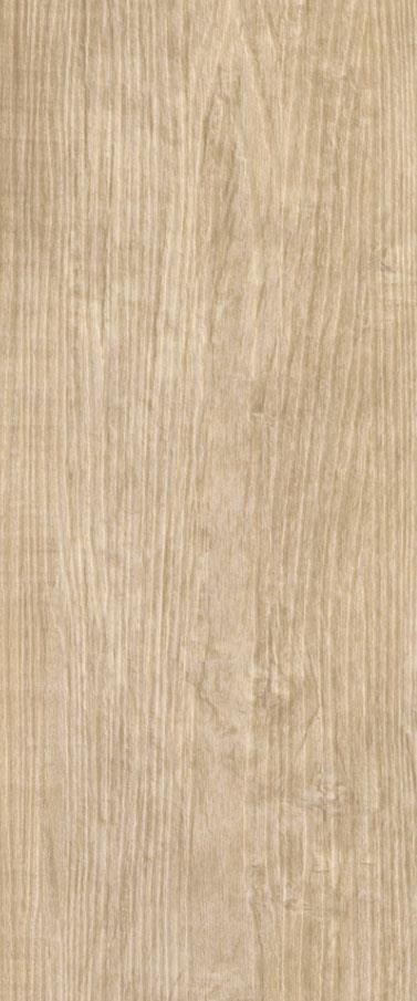 Revetement Sol Exterieur Sable Lame Natura-wood, Lame Pvc Clipsable, Chene Blond Clair