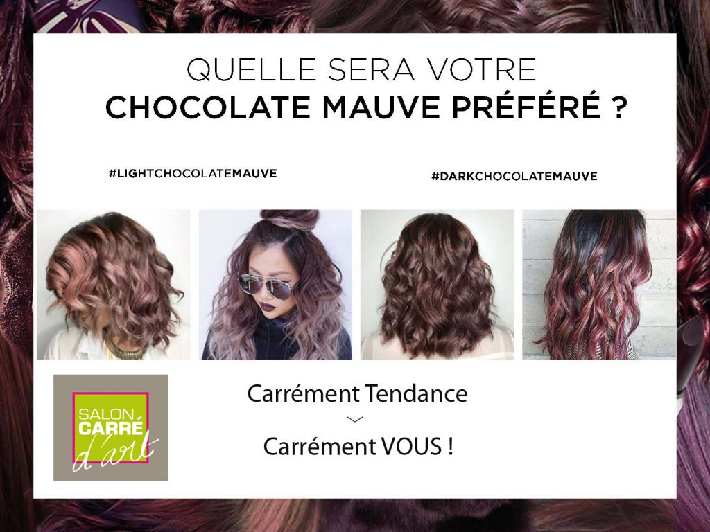 Salon Esthetique Reims Couleur Cheveux Coiffeur Visagiste Reims Salon Carré D 39art