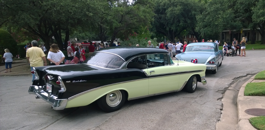 1950s Cars In Cuba moreover  together with Tri Five55 besides Sale moreover . on chevy belair2