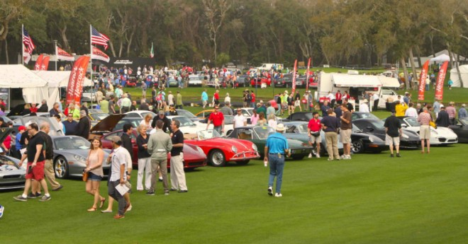 02.16.16 - Amelia Island Auction