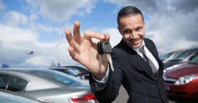 03.27.16 - Car Dealer